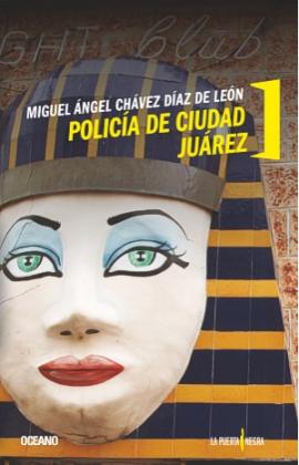 Policia-de-Ciudad-Juarez-270x420[1]