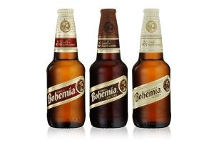 BohemiaMexicanbeerrange[1]