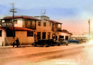 Hotel_Caesar's_Place,_Tijuana,_early_1920s